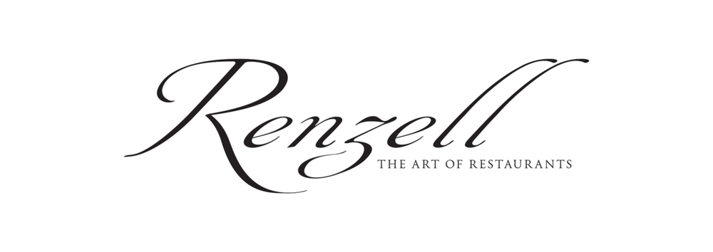 0_1_0000s_0022_Renzell.png