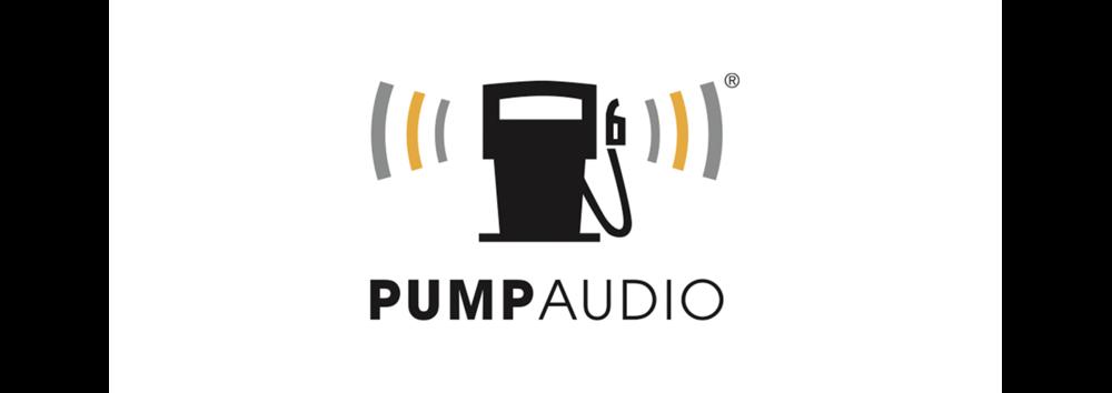 0_1_0000s_0025_PumpAudio.png