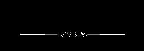 alt Penrose