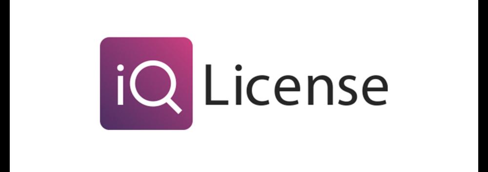 0_1_0000s_0039_IQ-License.png