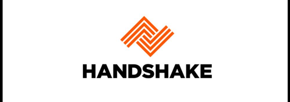 0_1_0000s_0042_Handshake.png