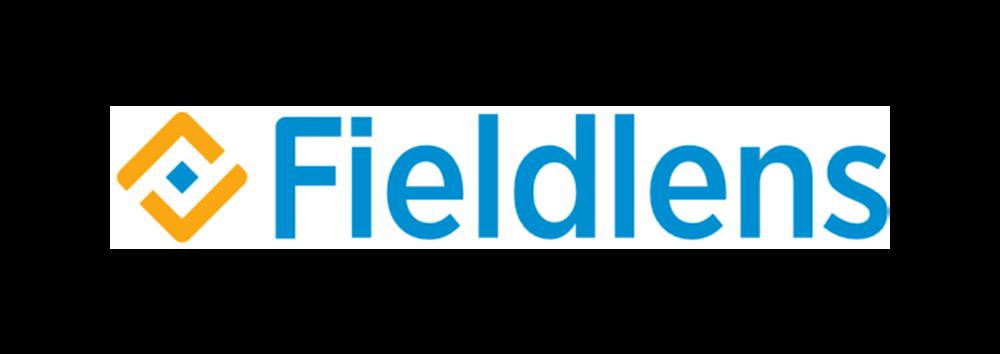 0_1_0000s_0047_Fieldlens.png