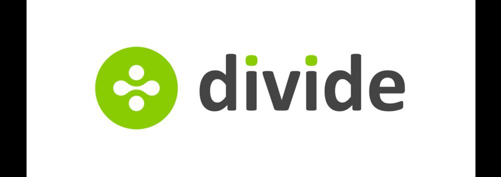 0_1_0000s_0053_Divide.png