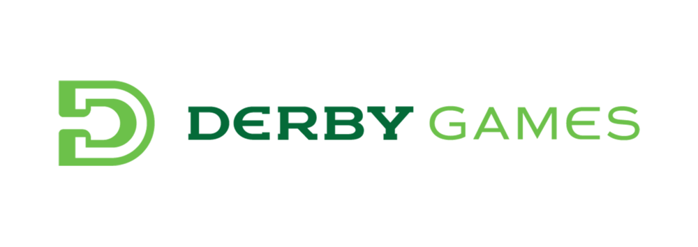 0_1_0000s_0054_Derby-Games.png