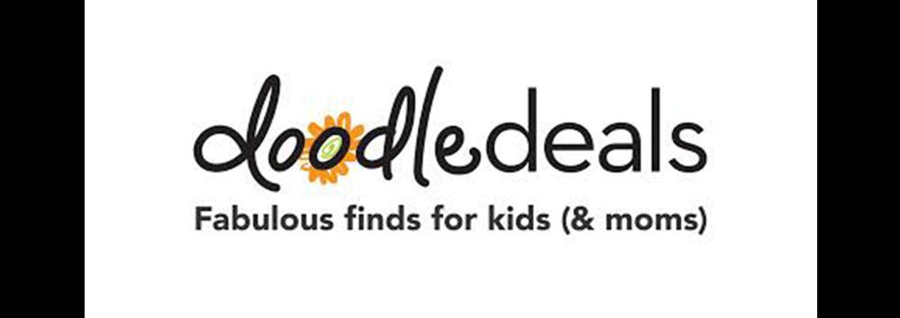0_1_0000s_0052_Doodle-Deals.png