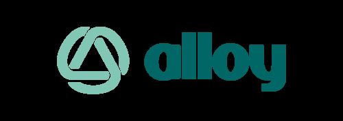 alt Alloy