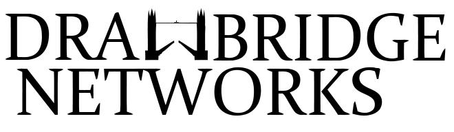 drawbridge_logo_white.png