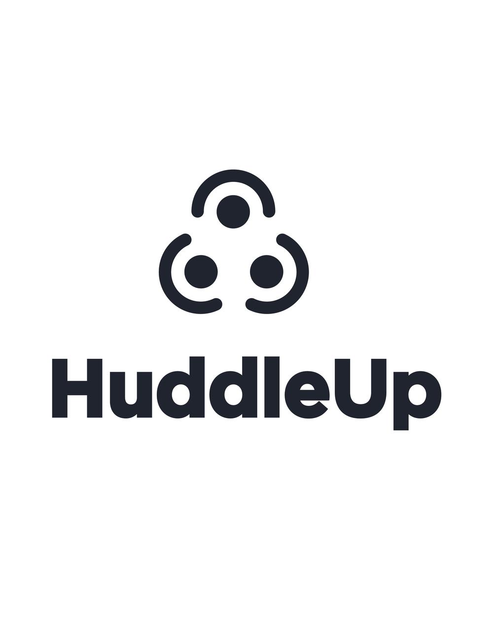 huddle-logo-02.png