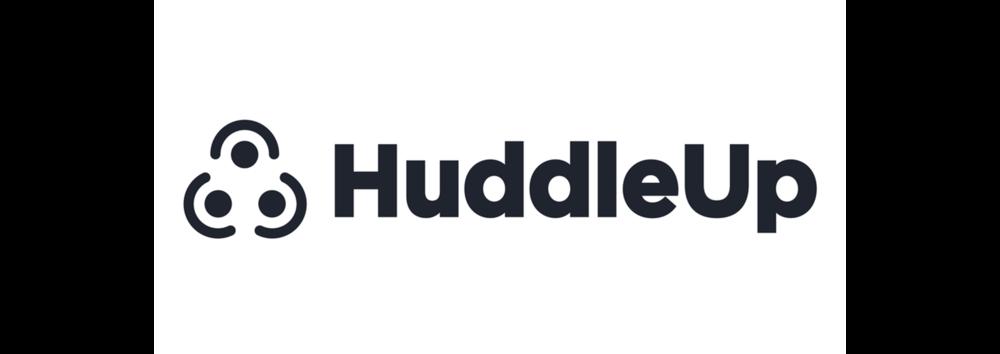 huddle-up-resized.png