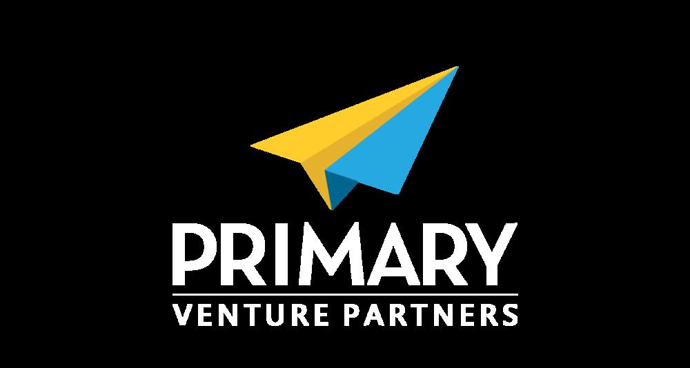 PrimaryVC-logo-vert-blue.png