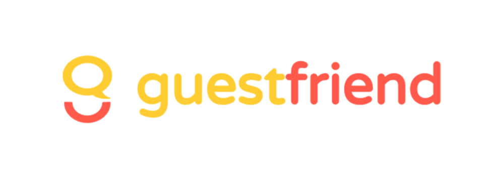 Guest_friend-logo-resized.png