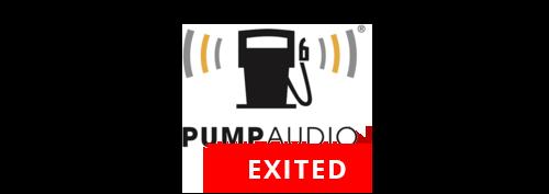 0_1_0000s_0025_PumpAudio exited.png