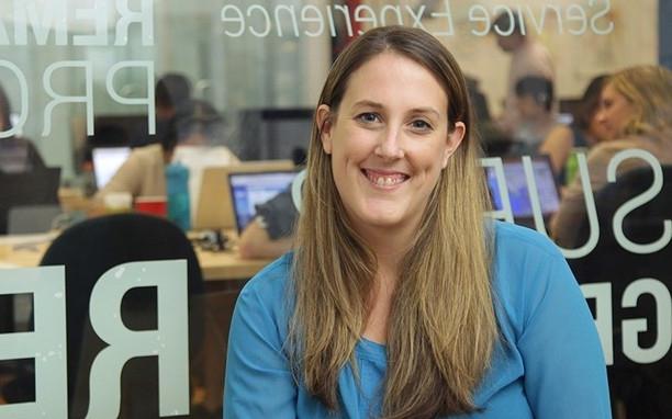 Carolyn Childers-Chief.jpg