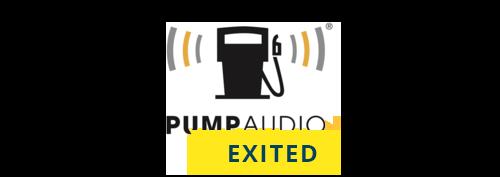 0_1_0000s_0025_PumpAudio exited yellow.png