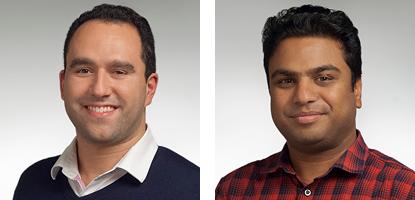 kinetic founders.jpg