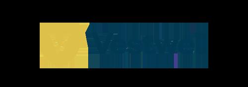vestwell-horizontal-logo.png