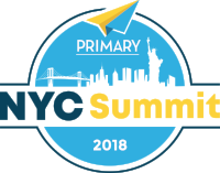 White NYC Summit 2018 RGB PNG.png