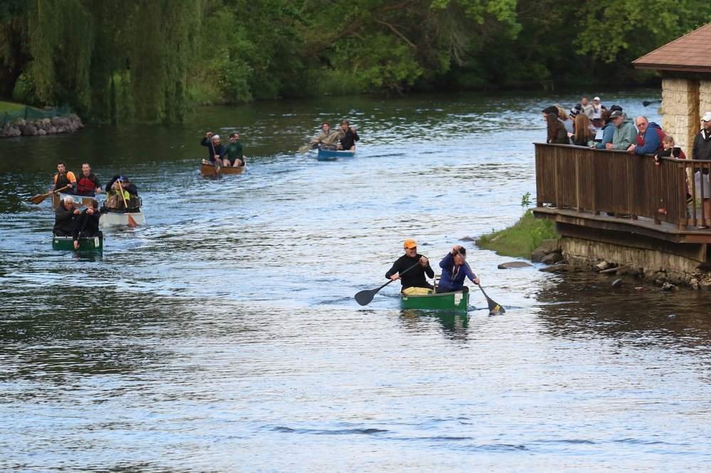 CanoeRace 376A1643.JPG