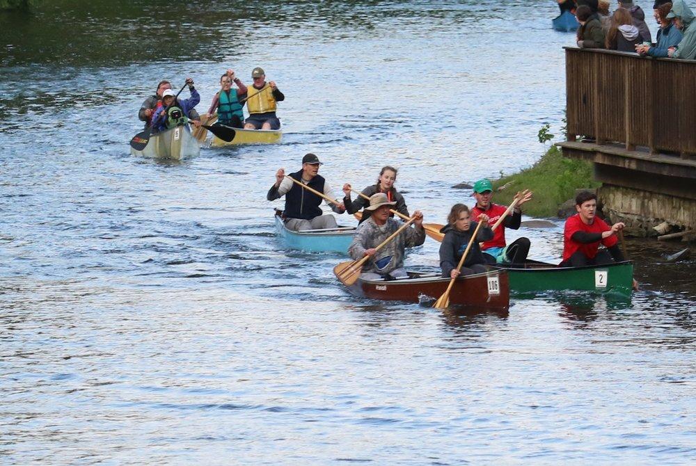 CanoeRace 376A1673.JPG