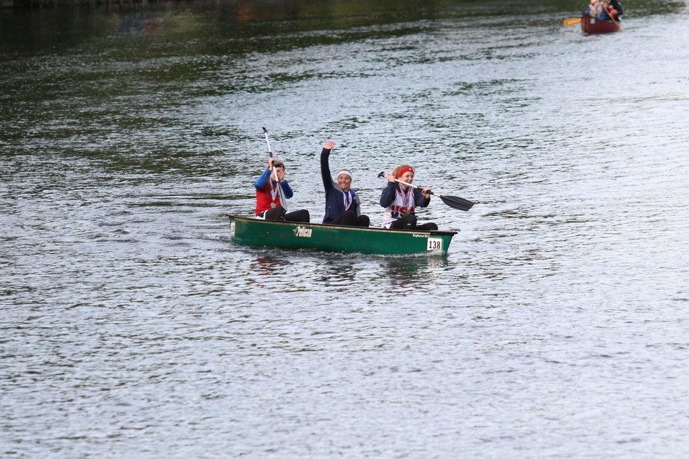CanoeRace 376A2013.JPG