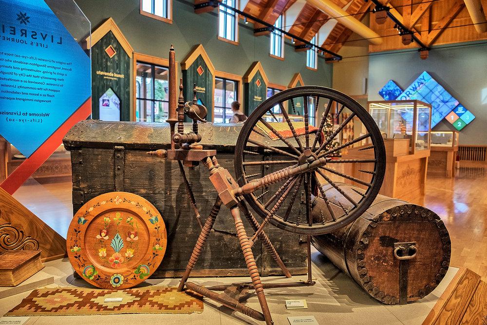 Spinning Wheel timerickson20171202-7419-X3.jpg