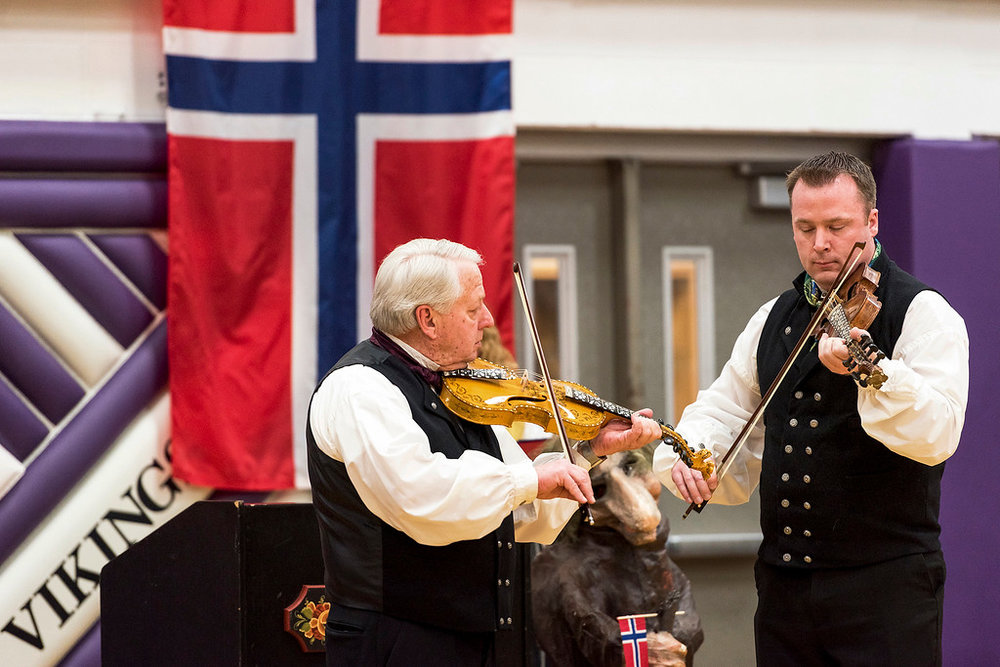 hardanger fiddle players timerickson-9002February 11, 2018-XL.jpg