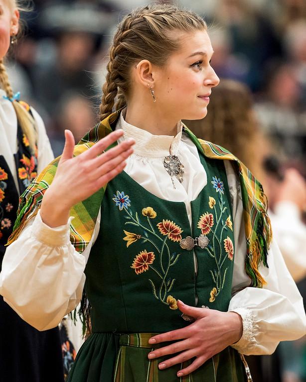 Dancer-bunad timerickson-9868February 11, 2018-XL.jpg