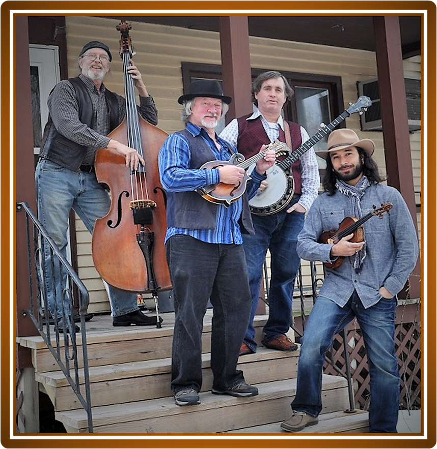 old can string Band with a Border (002).png