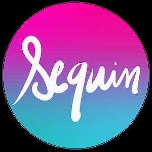 SEQUIN_logo2018_smaller.png