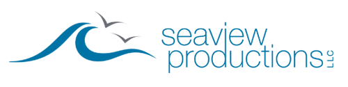 SeaviewProductions_Logo_011.png
