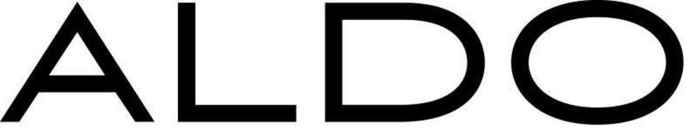 h400-aldo-logo-jpg.jpg