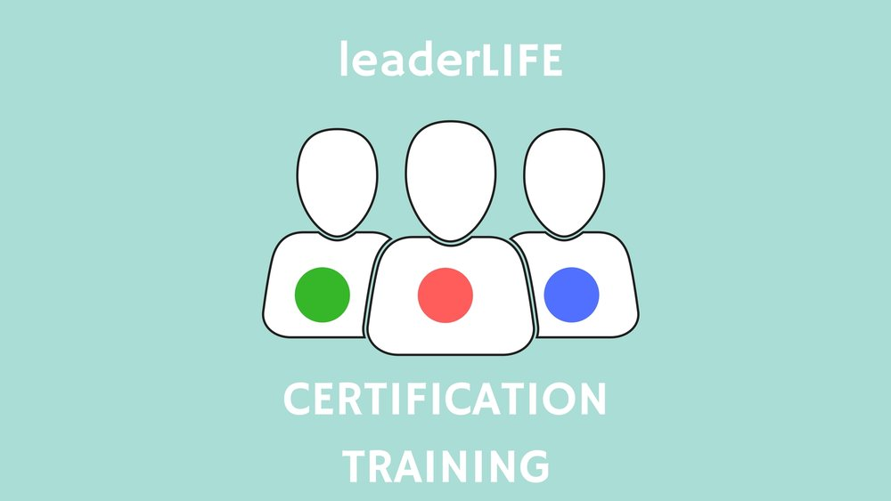 leaderLIFE Cert. Training LOGO.jpg