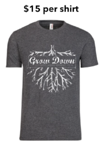 Grow Down Shirt Picture.PNG
