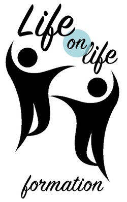 life on life formation logo.jpeg