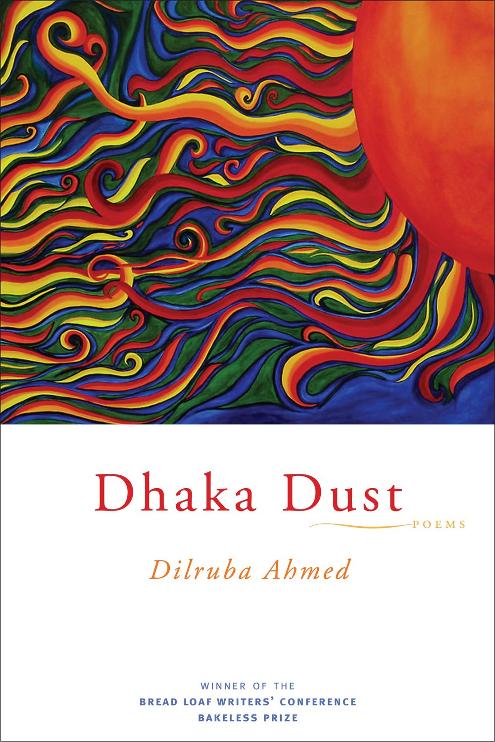 Dhaka Dust-FINAL_Graywolf.jpg