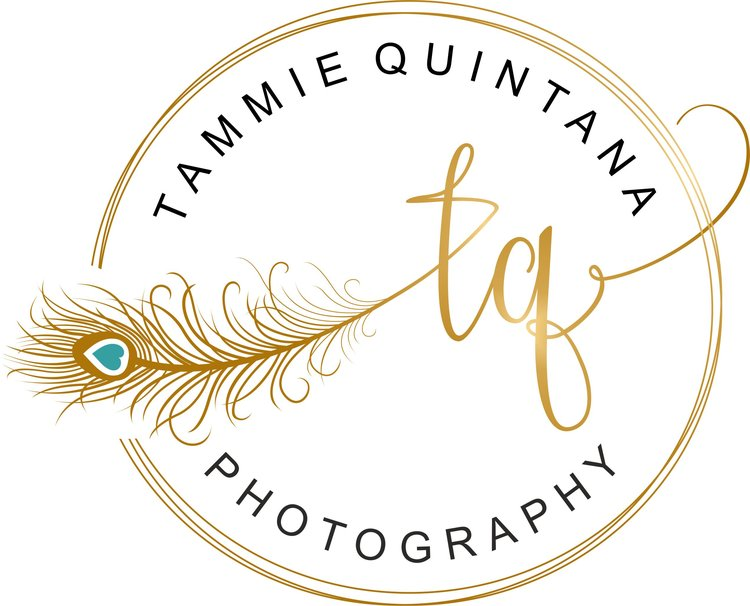 Tammie Quintana Photography