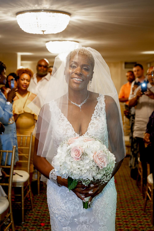 20180824-Wedding_48.jpg