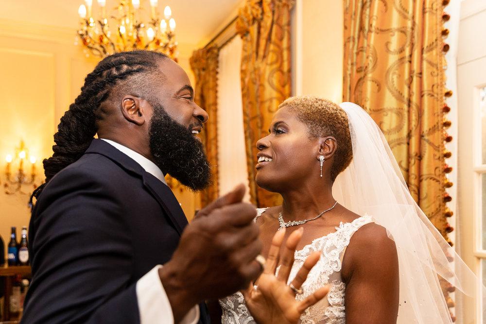 20180827-Wedding_83.jpg