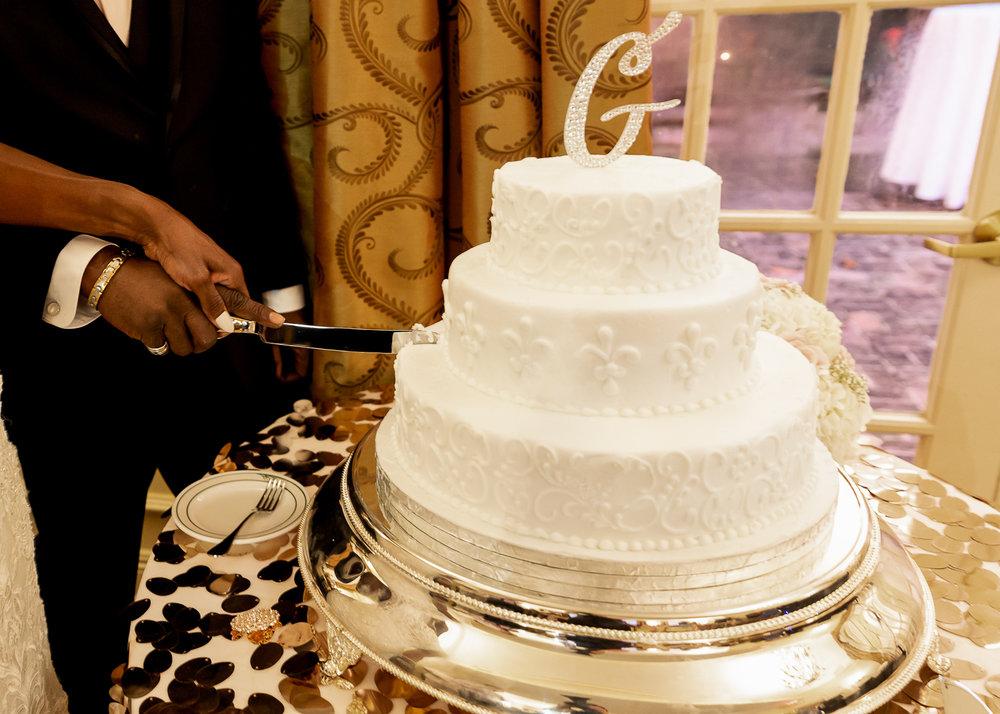 20180828-Wedding_99.jpg