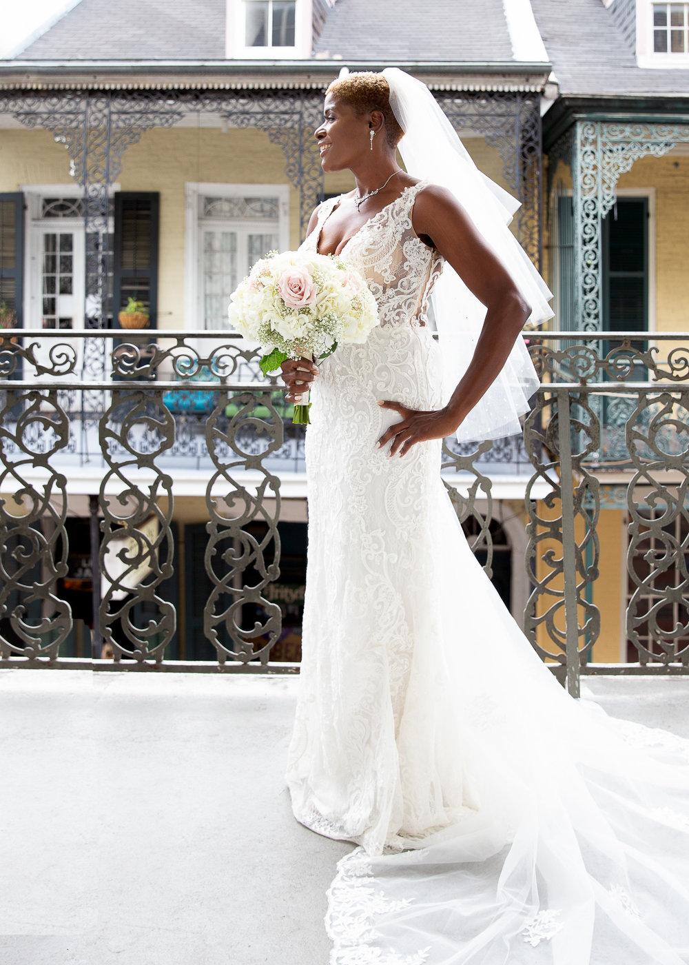 20180905-Wedding_34.jpg
