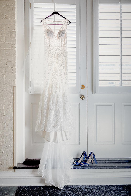 20180904-Wedding_03.jpg