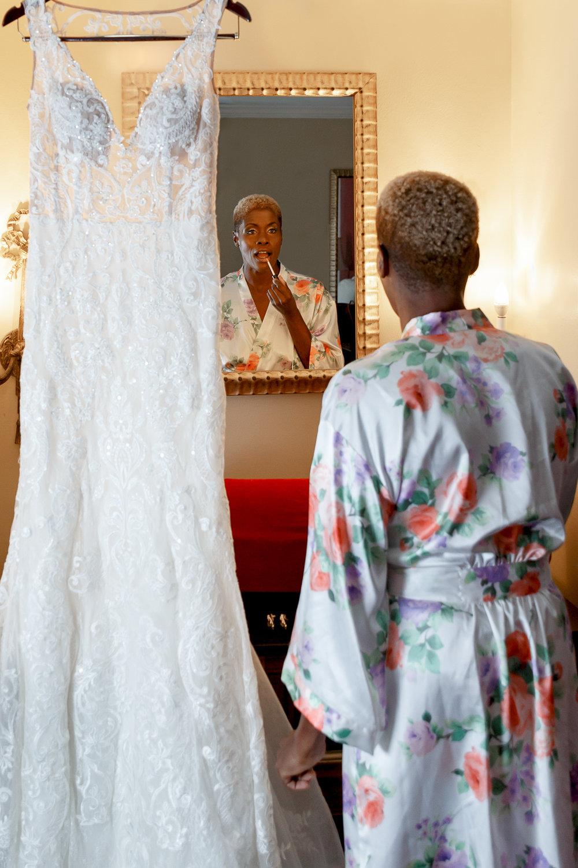 20180904-Wedding_05.jpg