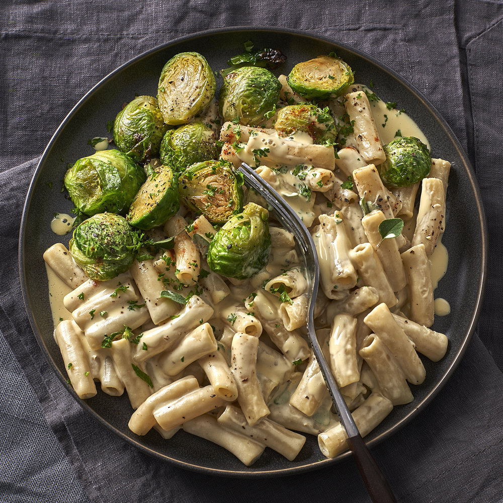 Vegan Alfredo Pasta1624 copy.jpg
