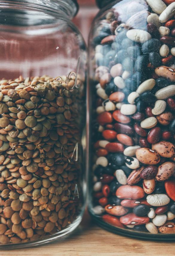 beans jar org.jpg