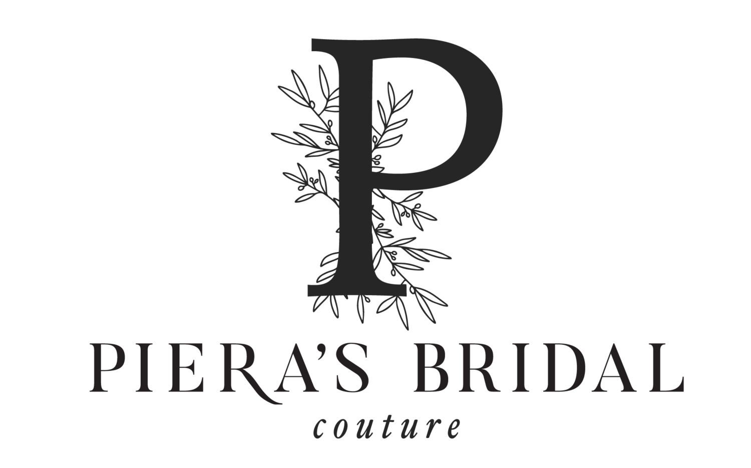 Piera's Bridal Couture