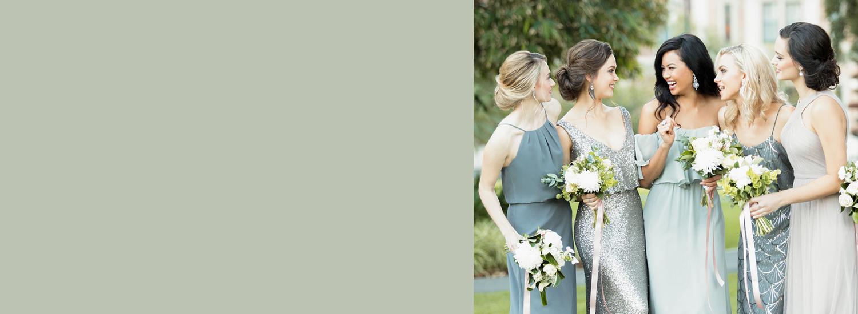 Piera\'s Bridal Couture