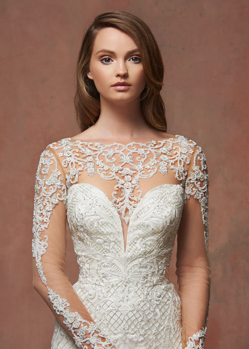 BridalAccessories2.jpg