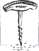 wine shop icon (1).png