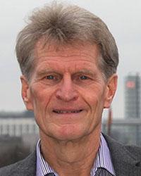 WolfgangBaareSchmidt.jpg