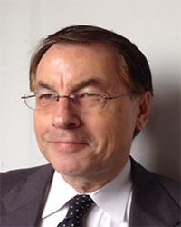 HartmutGrossmann.jpg